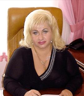 Радченко